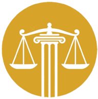 law-blogs.org